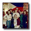 Fort Walton Beach Mini - 29 December 1998