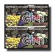 Global Nomads International