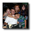 Click here to view the 1999 Janesville, WI Mini Reunion