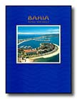 Click to view Bahia Resorts Information