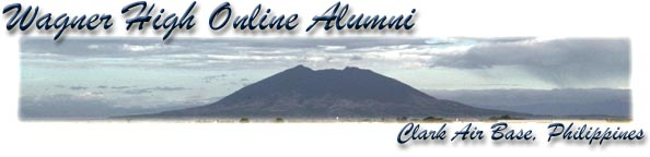 The Wagner High Online Alumni (WHOA) Mailing Lists