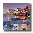 Click here to view Monterey '99