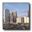 Click here for information on Oklahoma City '99
