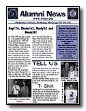 SE Reunion News