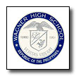 Click here to go to Wurtsmith/Wagner High School