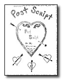 Click here to view the 20 February 1957 Postscript